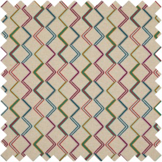 Danza Fabric PF50464.1 by Baker Lifestyle