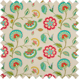 Scentsational Fabric PF50463.1 by Baker Lifestyle