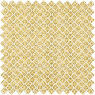 Sunburst Fabric PP50476.4 by Baker Lifestyle