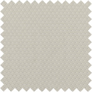 Oreto Fabric PP50447.2 by Baker Lifestyle