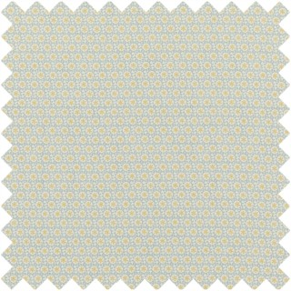 Oreto Fabric PP50447.4 by Baker Lifestyle