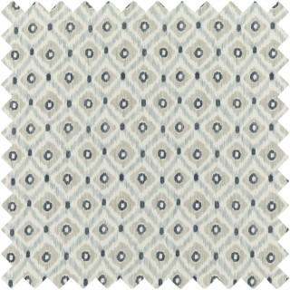 Vasco Fabric PP50448.1 by Baker Lifestyle
