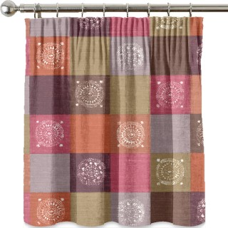 Baker Lifestyle Homes & Gardens II Atticus Fabric Collection PP50362.3