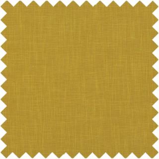 Baker Lifestyle Abingdon Fabric PF50409.825