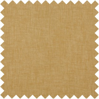 Baker Lifestyle Kelso Fabric PV1005.840