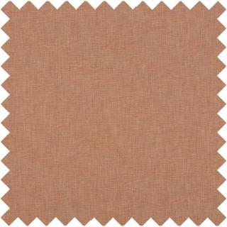 Baker Lifestyle Kinnerton Fabric PF50414.330