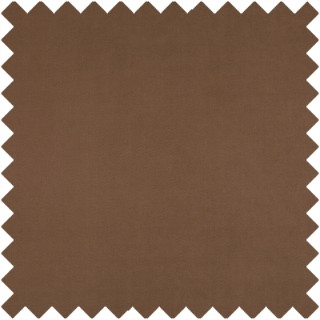 Baker Lifestyle Maddox Fabric PF50415.280