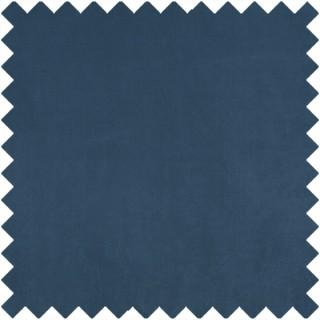 Baker Lifestyle Maddox Fabric PF50415.664