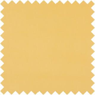 Baker Lifestyle Maddox Fabric PF50415.810