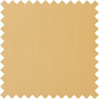 Baker Lifestyle Milborne Fabric PF50411.810