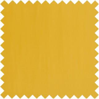 Baker Lifestyle Milborne Fabric PF50411.815
