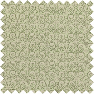 Pollen Trail Fabric PP50481.5 by Baker Lifestyle