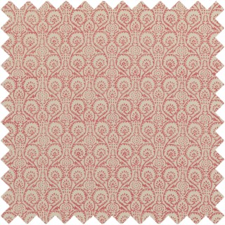 Pollen Trail Fabric PP50481.6 by Baker Lifestyle
