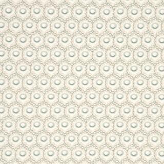 Baker Lifestyle Wallpaper Denbury Hawkbury Collection PW78027.2