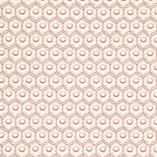 Baker Lifestyle Wallpaper Denbury Hawkbury Collection PW78027.5