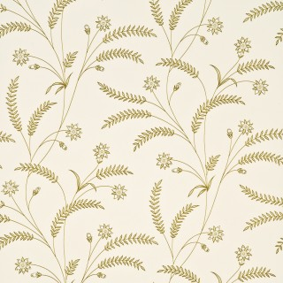 Baker Lifestyle Wallpaper Homes & Gardens Scampston Trail Collection PW78001.1