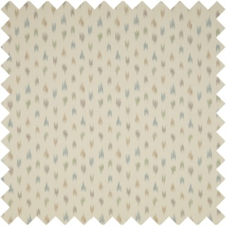 Bombay Ikat Fabric 8018124.116 by Brunschwig & Fils