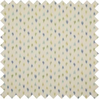 Bombay Ikat Fabric 8018124.133 by Brunschwig & Fils