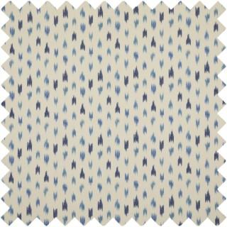 Bombay Ikat Fabric 8018124.55 by Brunschwig & Fils