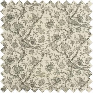 Cevennes Print Fabric 8018122.8 by Brunschwig & Fils
