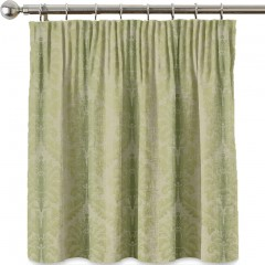 Curtains - Thumbnail