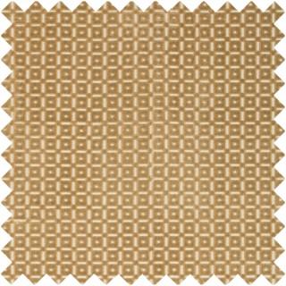 Savanne Velvet Fabric 8018110.16 by Brunschwig & Fils