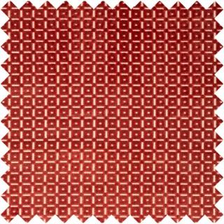 Savanne Velvet Fabric 8018110.19 by Brunschwig & Fils