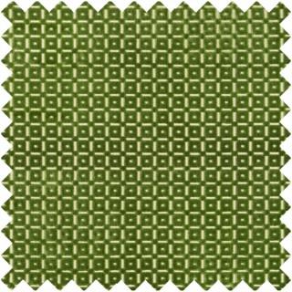Savanne Velvet Fabric 8018110.3 by Brunschwig & Fils