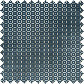 Savanne Velvet Fabric 8018110.5 by Brunschwig & Fils