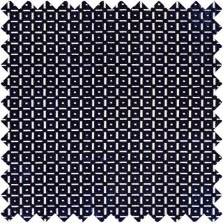Savanne Velvet Fabric 8018110.50 by Brunschwig & Fils