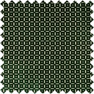 Savanne Velvet Fabric 8018110.53 by Brunschwig & Fils