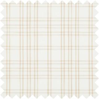 Brunschwig & Fils Banon Plaid Fabric 8017100.11