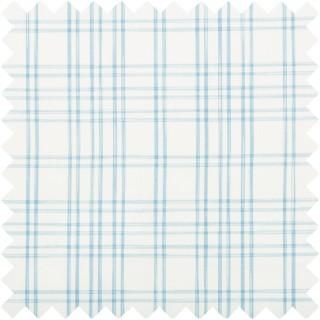 Brunschwig & Fils Banon Plaid Fabric 8017100.15