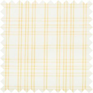 Brunschwig & Fils Banon Plaid Fabric 8017100.40