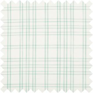 Brunschwig & Fils Banon Plaid Fabric 8017100.513