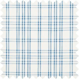 Brunschwig & Fils Banon Plaid Fabric 8017100.5
