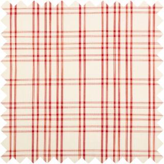 Brunschwig & Fils Banon Plaid Fabric 8017100.9