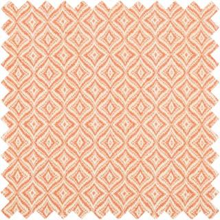Brunschwig & Fils Embrun Woven Fabric 8017102.12