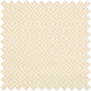 Brunschwig & Fils Embrun Woven Fabric 8017102.16