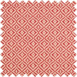 Brunschwig & Fils Embrun Woven Fabric 8017102.19