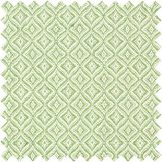 Brunschwig & Fils Embrun Woven Fabric 8017102.23