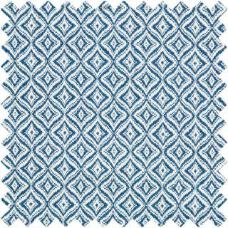 Brunschwig & Fils Embrun Woven Fabric 8017102.50