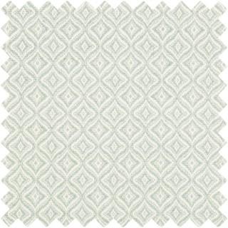 Brunschwig & Fils Embrun Woven Fabric 807102.513