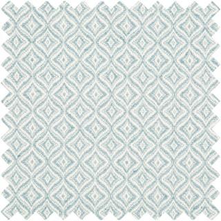 Brunschwig & Fils Embrun Woven Fabric 8017102.5