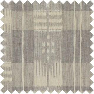 Brunschwig & Fils Mornas Plaid Fabric 8017105.11