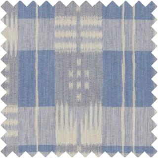 Brunschwig & Fils Mornas Plaid Fabric 8017105.15