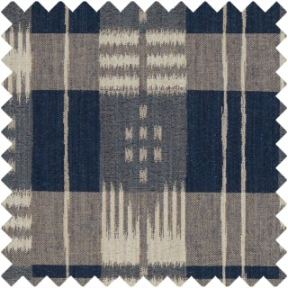 Brunschwig & Fils Mornas Plaid Fabric 8017105.50