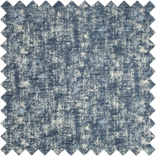 Les Ecorces Woven Fabric 8017130.5 by Brunschwig & Fils