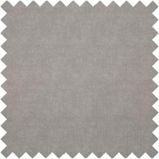 Brunschwig & Fils Maisonnette Alexandre Fabric Collection 8014114.11