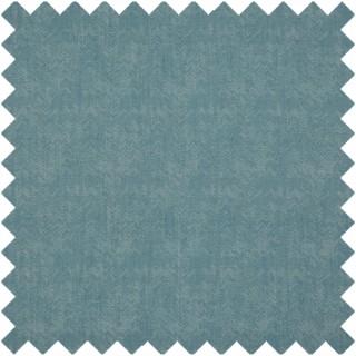 Brunschwig & Fils Maisonnette Alexandre Fabric Collection 8014114.13
